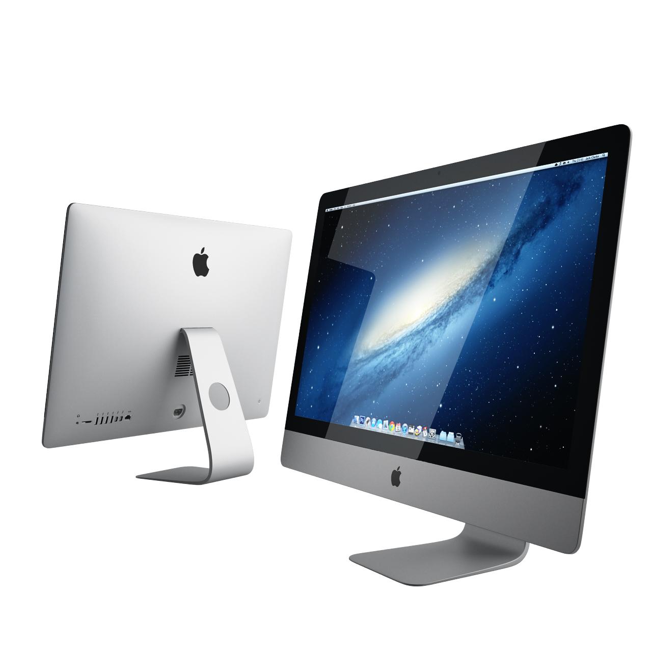 Mantenimiento informático Menorca - Servicio Técnico Apple MAC ...